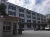 火爆!!塘厦层高5米独院1楼厂房2900平出租