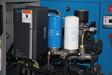 斯可络永磁变频空压机螺杆式空压机保养耗材SCR10PM静音节能空压机