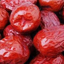 規模大新疆紅棗供應商價格低圖片
