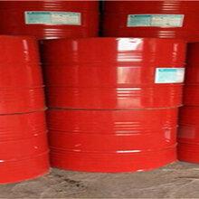 哪里回收环氧树脂回收库存过期环氧树脂价格