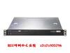 HSS-2000多媒体呼叫中心系统