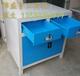 厂家供应带脚轮工具柜、挂板工具柜、铁皮柜子