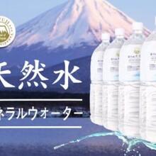 合肥矿泉水进口报关公司