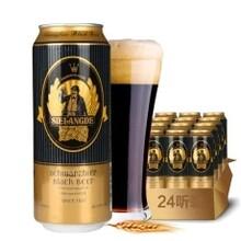 啤酒进口需要哪些资质