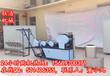 潍坊大型上杆面条机,挂面生产设备价格,厂家直销自动面条机