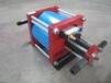 空气增压泵-气动空气增压泵