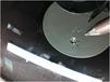 輝斯特汽車玻璃修復中心,成都專業汽車玻璃裂痕修補店