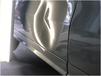 輝斯特汽車凹陷修復價格,達州快速汽車凹陷無痕修復技術