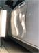 輝斯特汽車凹陷修復價格,德陽專業汽車凹陷無痕修復工具