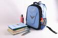 德犬安全減壓書包,新學期讓孩子的雙肩毫無壓力