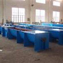 液体输送设备输送设备昊航环保
