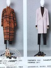 女装免费铺货,品牌女装加盟,百分百换货,女装货源