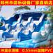 益阳大型户外广场充气城堡娱乐设施儿童游乐场滑梯组合式游乐设备玩具