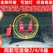 邵阳成人刺激三维太空环游乐场大型旋转游乐设备