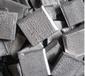 回收镍块,工厂镍边料,镍合金废料回收价格_优废