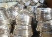 优废APP,是您的工厂废料价值最大化!