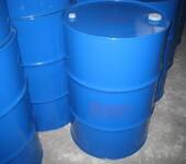 厂家代理工业级99.9%甘醇简称二元醇