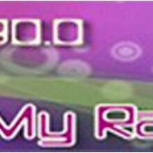 河南影视调频FM90.0广告投放