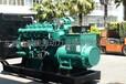 YC6C1220L-D20型800KW玉柴发电机组网上报价