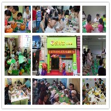 在咸宁开中小学培训班创业要做什么准备