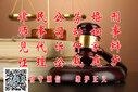 深圳龙华民治律师图片