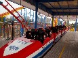 东莞儿童乐园收费机丨电动城收费机丨一卡通收费系统
