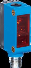 德国西克SICK光电WTB4S-3E1361传感器WTB4S-3F2161图片