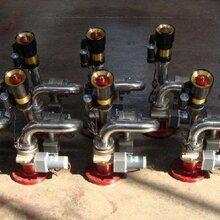 PSKD系列电控消防水炮批发生产