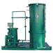 工業機械液壓機油污水處理設備-LYSF油水分離器