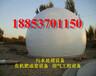 沼气储气柜—双膜气柜厂家