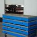 专业生产船舶系船柱系船环量大从优质量保证