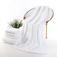 纯棉毛巾厂家直销酒店宾馆用品毛巾浴巾桑拿汗蒸纯棉毛巾浴巾