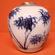 明代清代青花瓷拍卖