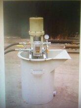 量大从优FQW型风动潜水泵FQW潜水泵图片