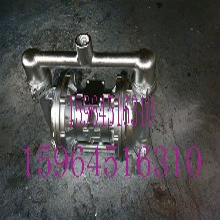 客户第一BQG200/0.4气动隔膜泵BQG200气动隔膜泵?#35745;? />                 <span class=