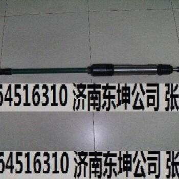 山西太原厂家直销铸造厂专用模型d6气动捣固机捣鼓锤