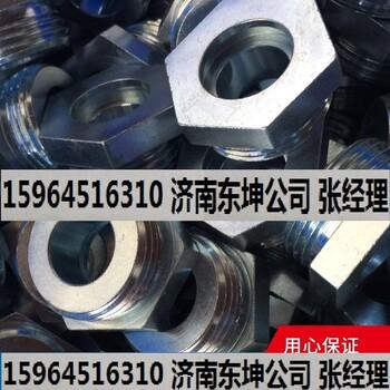 河南林州开封大量供应质量稳定可靠精密铸造用铸造工具铸造厂专用C6风铲铲钎