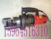 WCB型手提式油泵WCB手提油泵