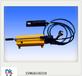 湖南湖北ZB4-500電動油泵預應力錨索張拉機電動油泵千斤頂用高壓電動油泵