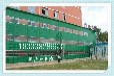 辽宁沈阳,国岳丝网制品,主营声屏障隔离栅护栏网量大从优欢迎选购