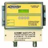 澳大利亚ACROMET水质分析仪