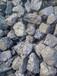 直销神木内蒙12籽煤13籽煤05小颗粒籽煤水洗煤52气化煤25籽煤36块煤38块煤面煤批发