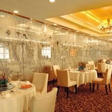 延边公寓式酒店软装设计之酒店装饰家具设计
