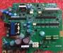 全新原装富士变频器驱动板LM1-PP11-4