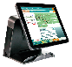 百色餐饮ERP管理软件、微信点餐、平板点餐。手机自助、电子菜谱