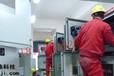 提供工控設計設備電氣改造設備自動化機械