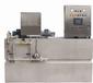 工业设计提供工控设计设备电气改造设备自动化机械改造服务