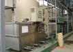 化工液體加藥泵控制系統新制設備電氣配套及現有設備改造。