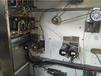DM-10004自動化改造,PLC人機界面,工控伺服變頻設備維護