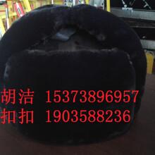 供应佩戴安全帽的重要性,冬季佩戴棉安全帽的作用